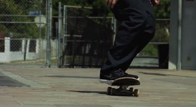 skating_18_stairs_02