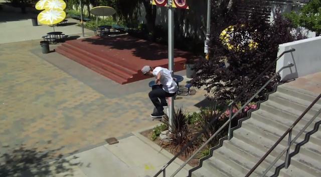 skating_18_stairs_03