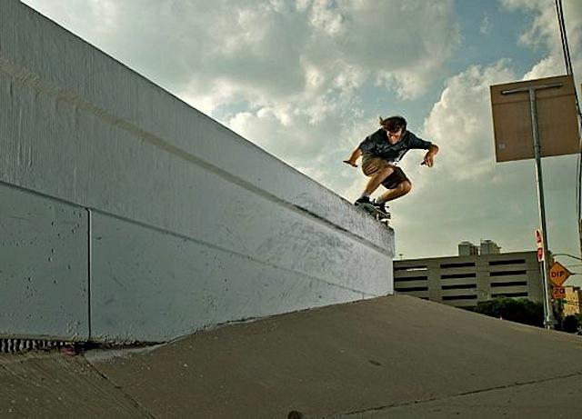 skating_auby_taylor_01