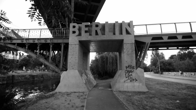 meet west berlin singles Studying and earning a doctorate in germany if you are interested in doing a  degree, we can give you all the latest information about the courses offered by.