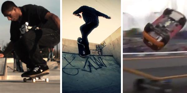 skating_roundup
