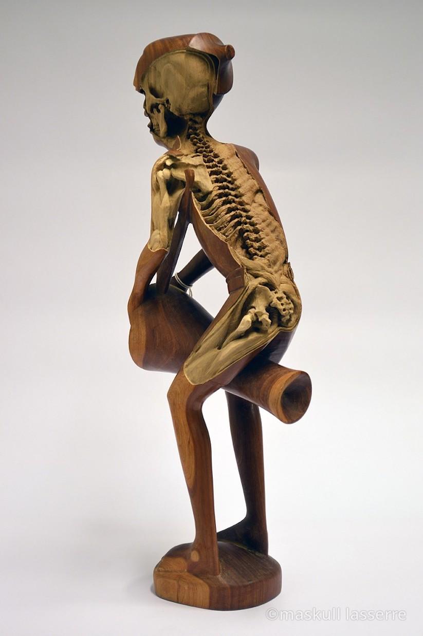 skull_souvenir_sculptures_06