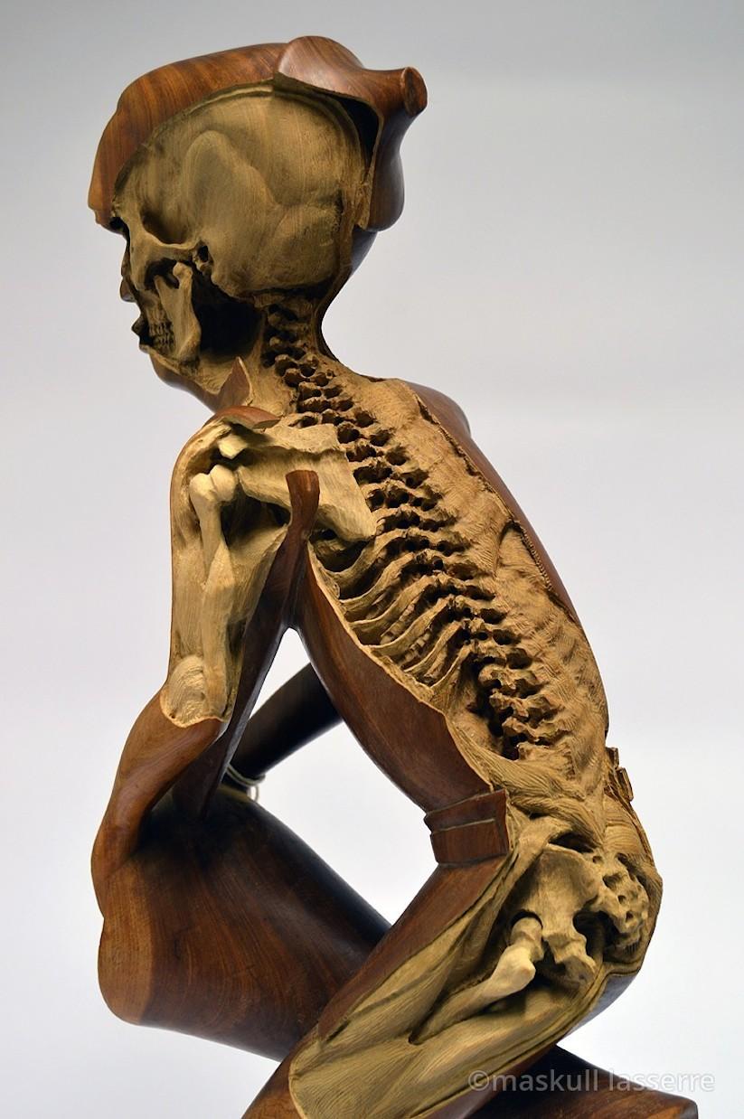 skull_souvenir_sculptures_07