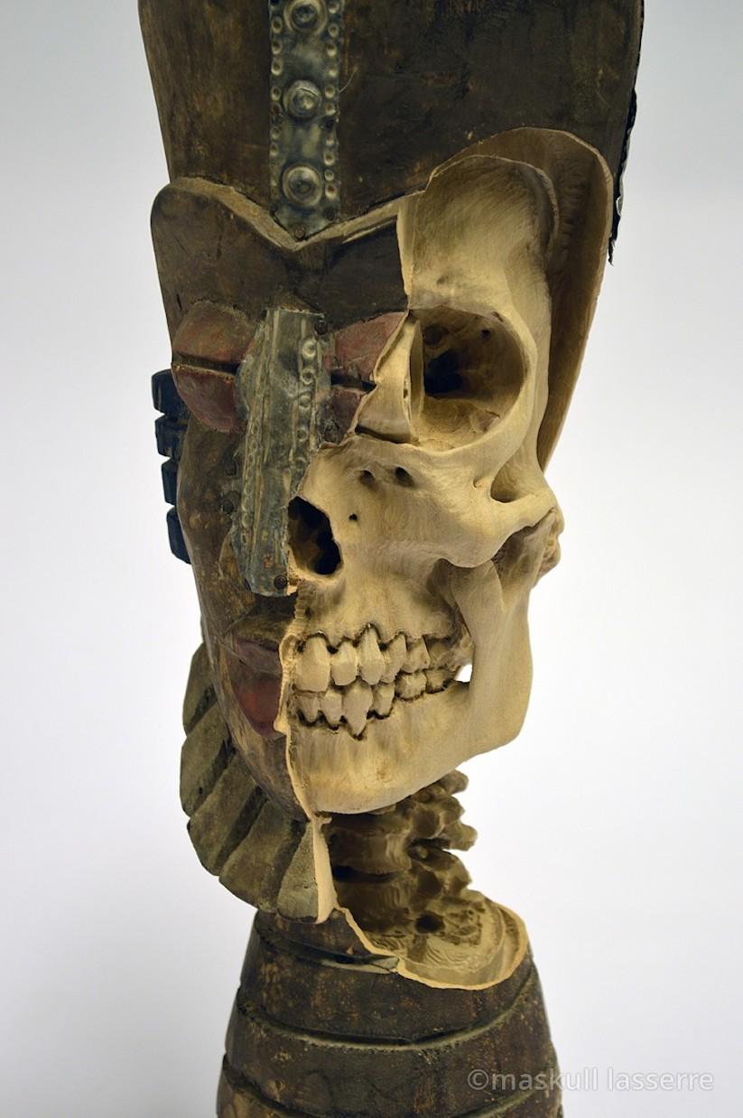 skull_souvenir_sculptures_10