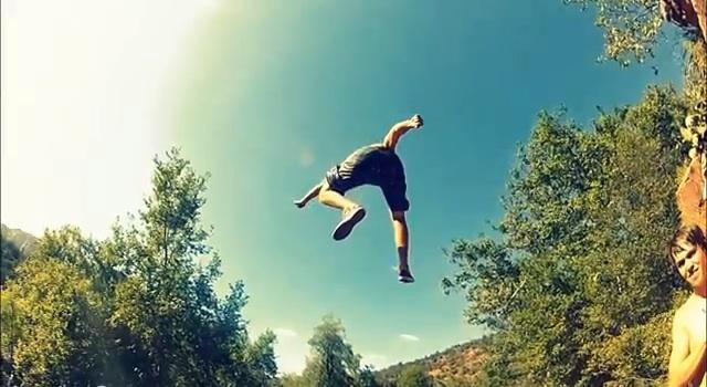 slomo_jump_01