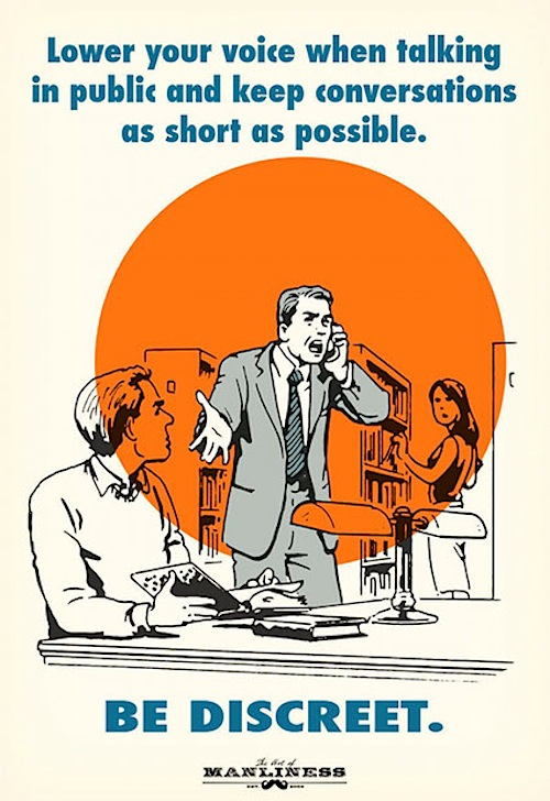 smartphone_etiquette_poster_03