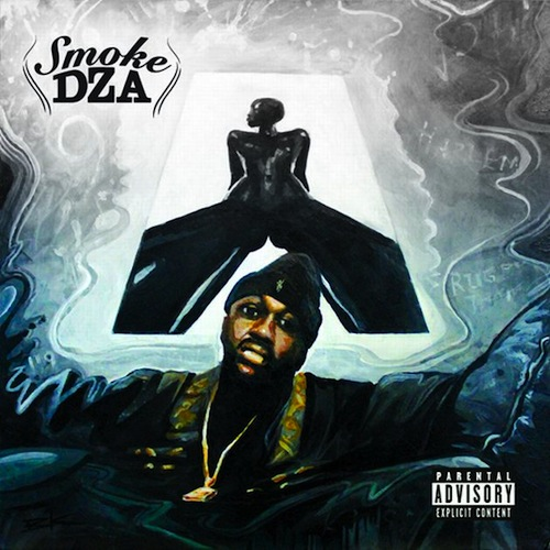 smoke-dza-Dream.ZONE_.Achieve-cover