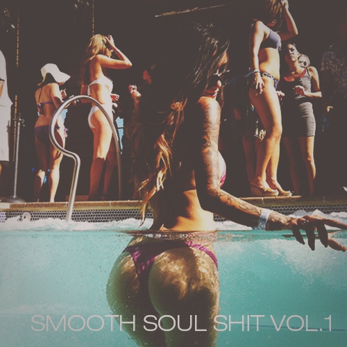 smooth_soul_shit_vol1_cover