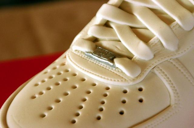 sneaker_cakes_03