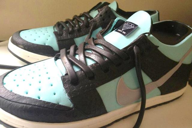 sneaker_cakes_05