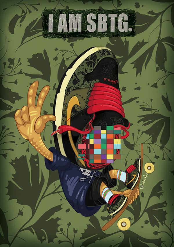 sneakerhead_by_cloakwork_02