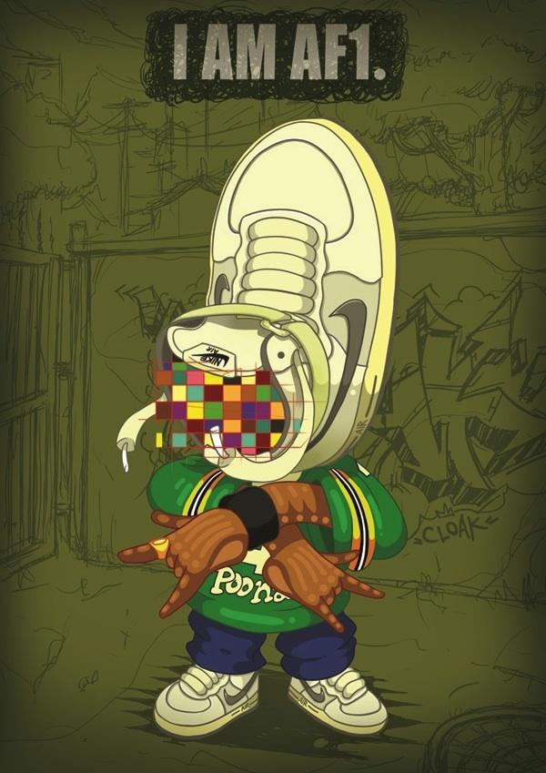 sneakerhead_by_cloakwork_03