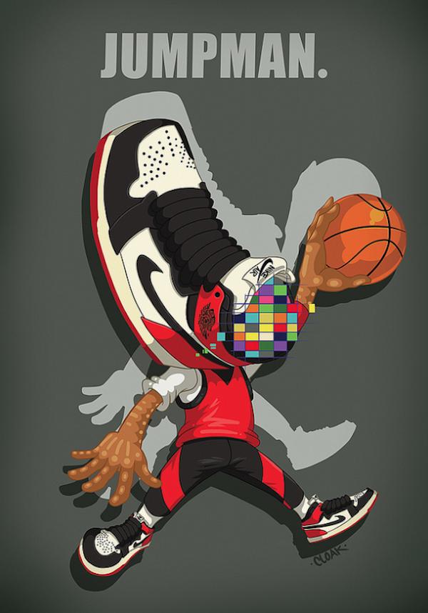 sneakerhead_by_cloakwork_06