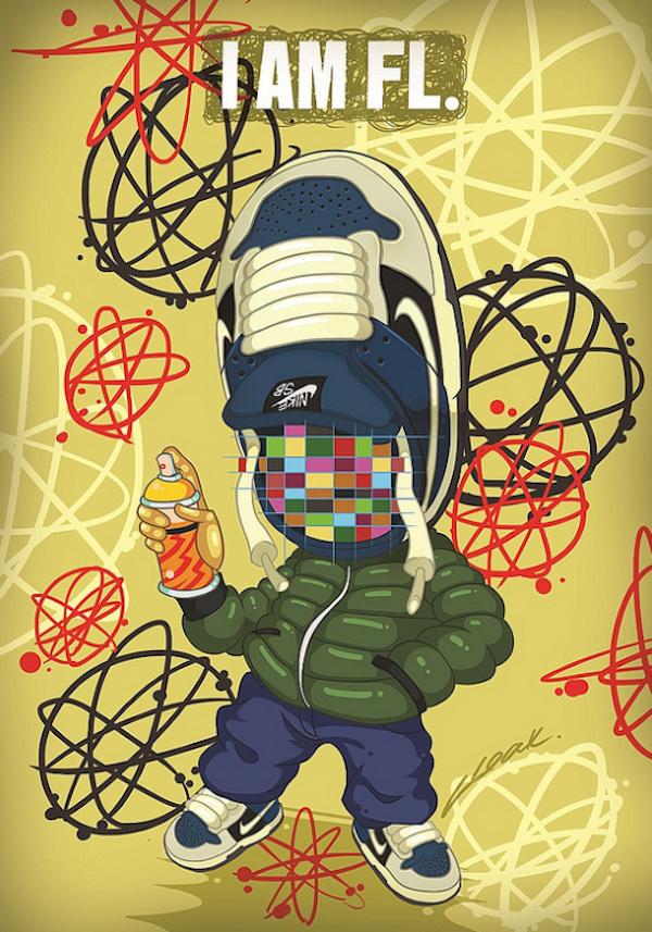 sneakerhead_by_cloakwork_07