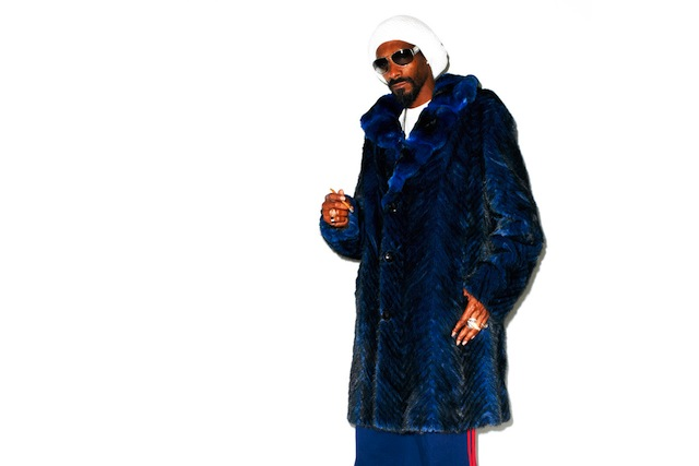snoop_by_terry_06