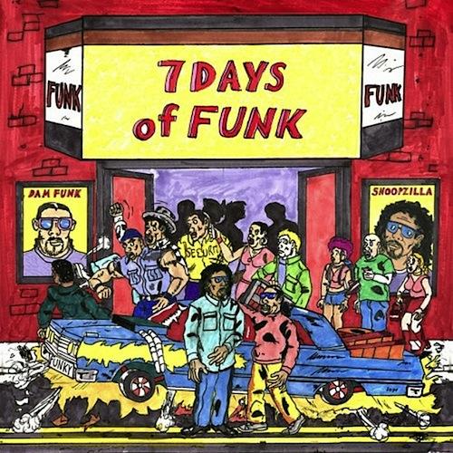 snoop_dam_funk_7-days-of-funk