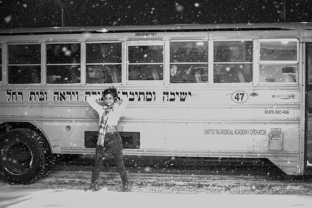 snow-storm-009