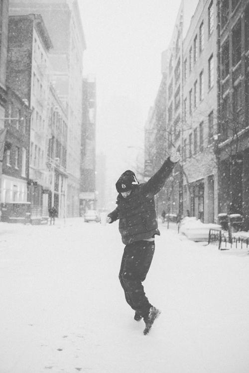 snow-storm-011