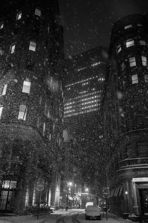 snow-storm-014