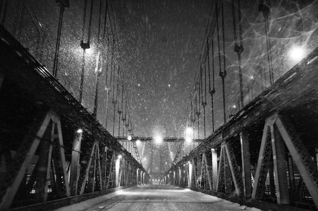 snow-storm-016
