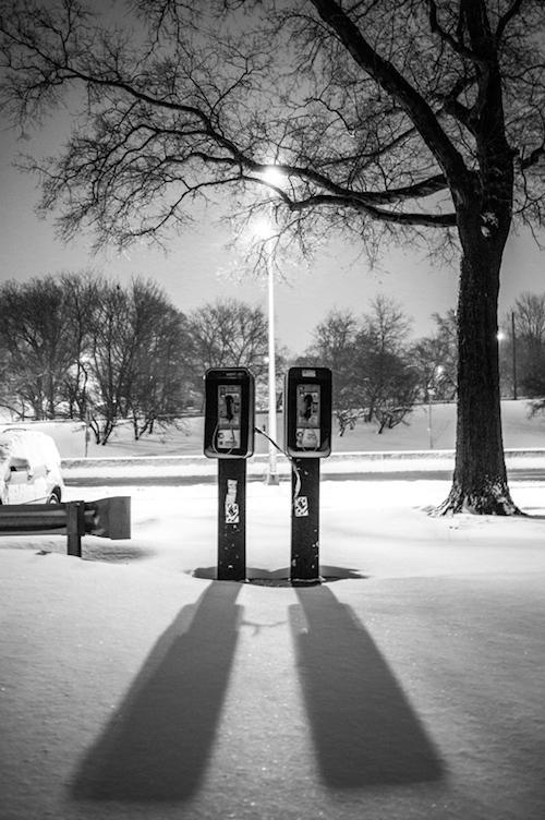 snow-storm-020