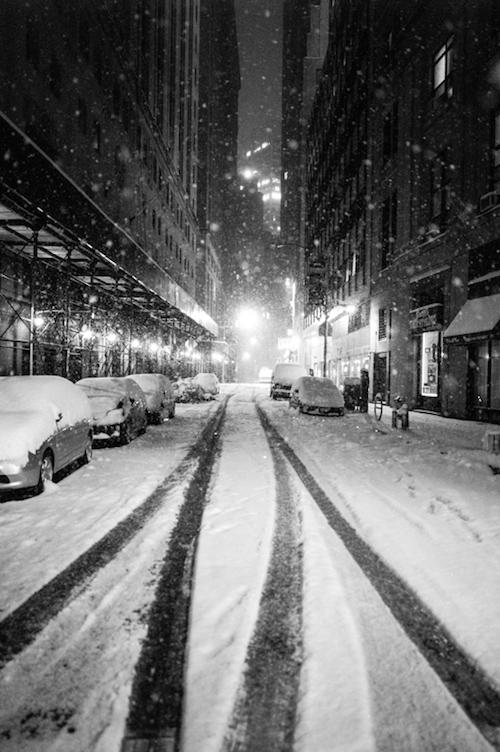 snow-storm-022