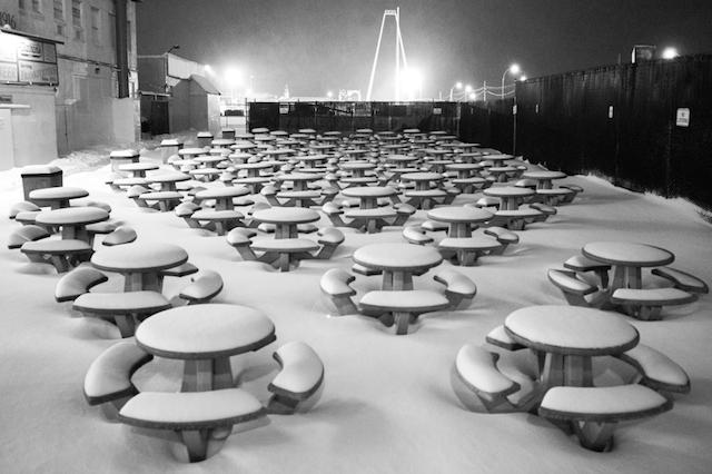 snow-storm-024