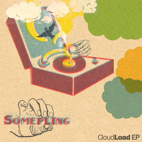 somepling_cloudload_ep