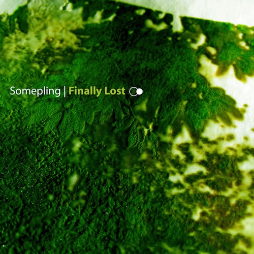 somepling_finally_lost_cover