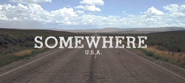 somewhere_usa_vituc_01