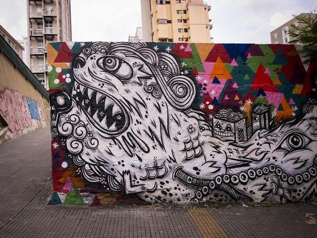 sosek_saopaulo_brazil-3