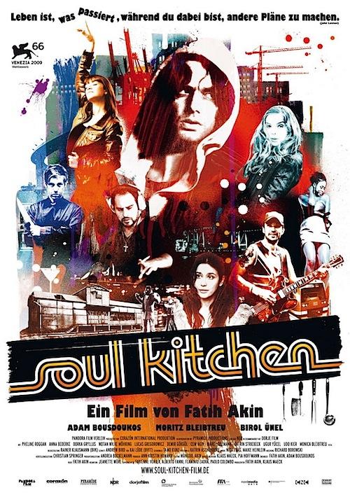 soul-kitchen-poster-whudat
