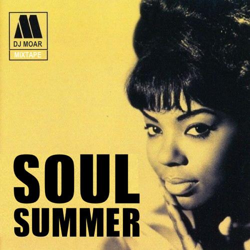 soul_summer_mix_nrml