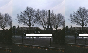 soulection-paris-la-nuit-cover_bb