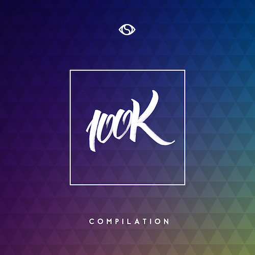 soulection_100k_cover