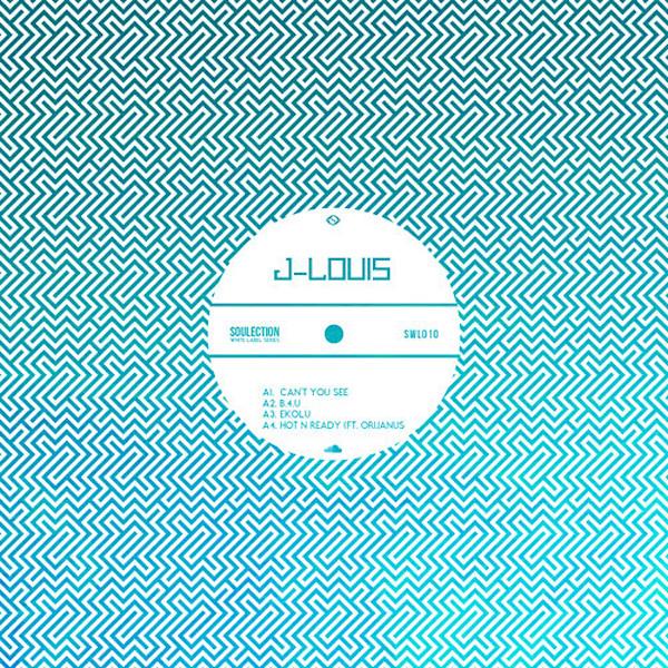 soulection_j_louis_white_label_010_cover