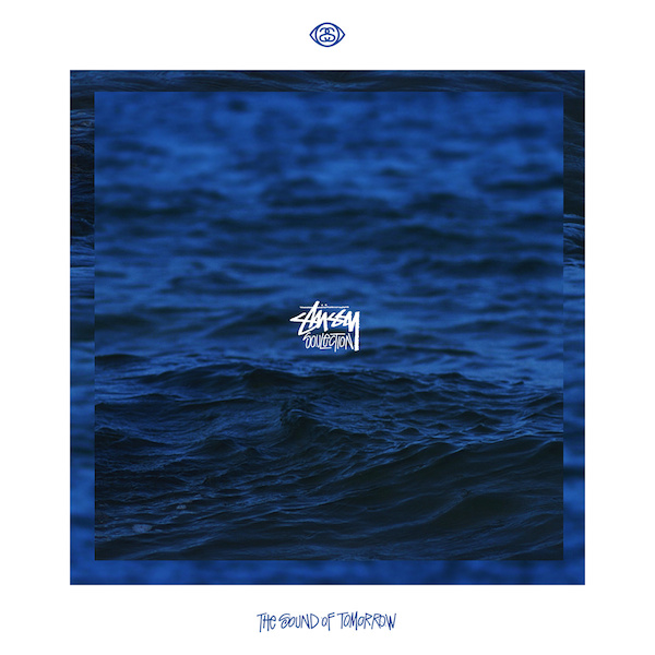 soulection_stussy_sound_of_tomorrow