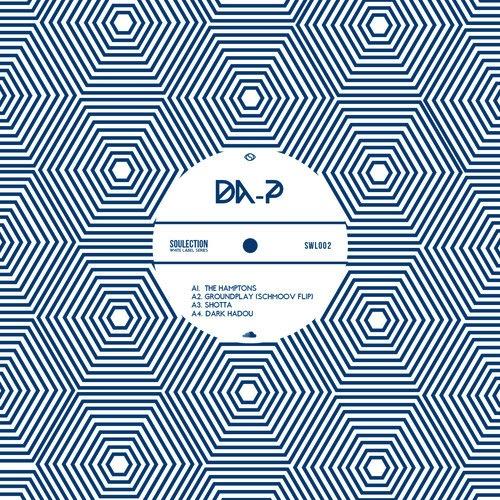 soulection_whitel_label_02_da-p
