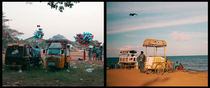 south_india_two_perspectives_04