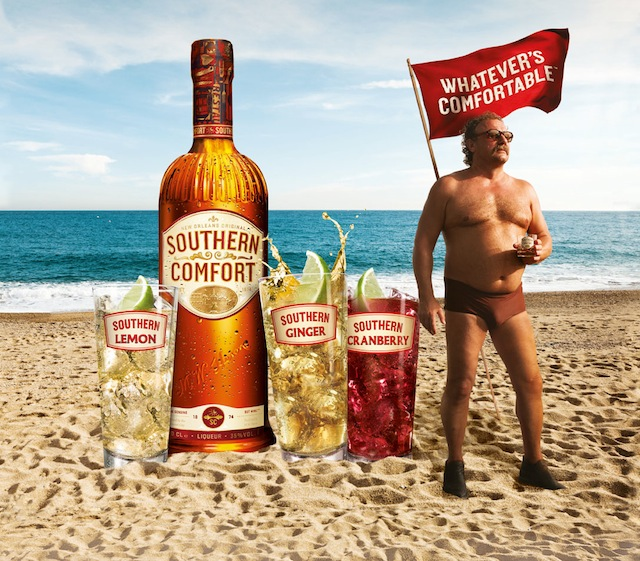southern_comfort_whatevers_comfortable_01