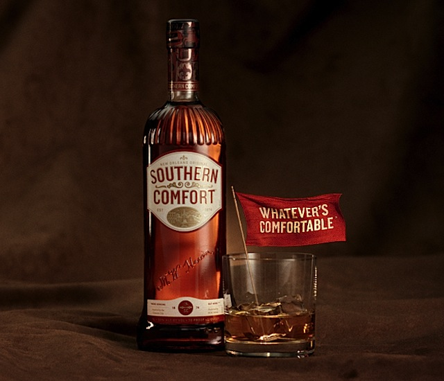 southern_comfort_whatevers_comfortable_02