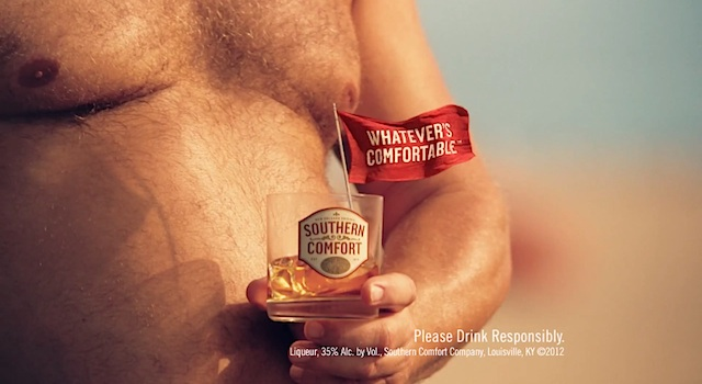 southern_comfort_whatevers_comfortable_03