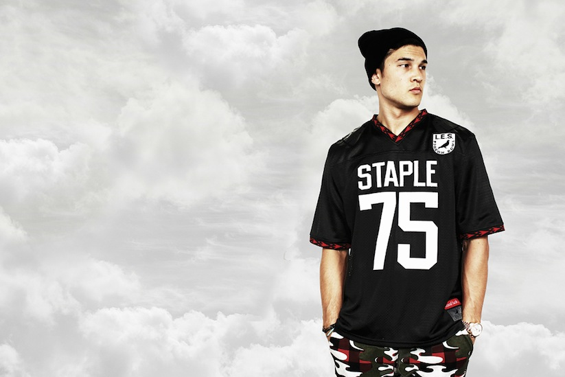staple-fall-2014-flight-theory-lookbook-04