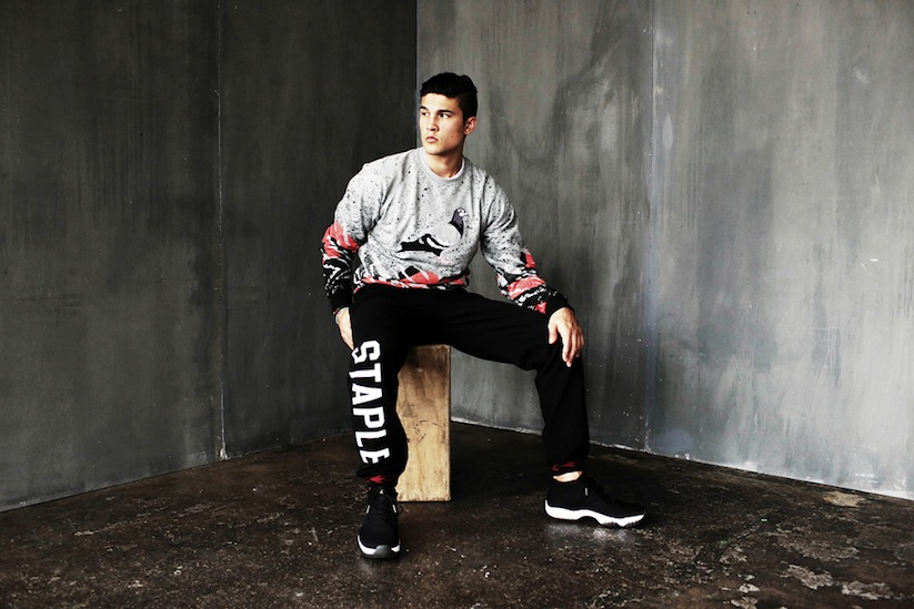 staple-fall-2014-flight-theory-lookbook-06