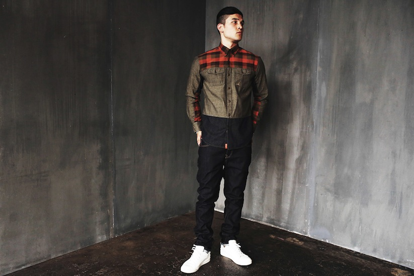 staple-fall-2014-flight-theory-lookbook-09