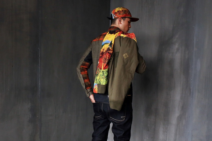staple-fall-2014-flight-theory-lookbook-10