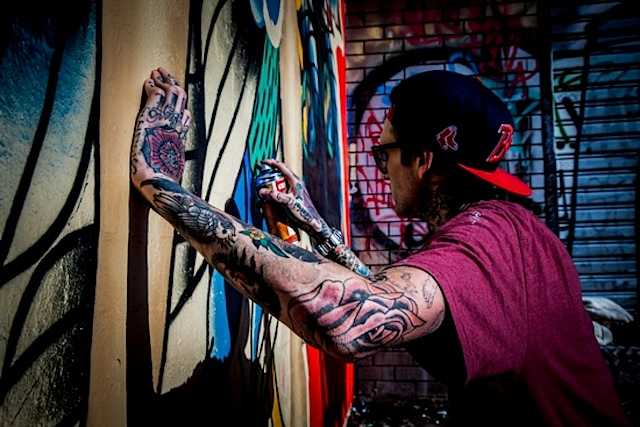 steenjones_sailorjerry_mural_07