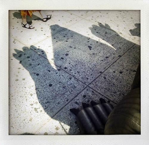 stefan-falke-newyork-iphone-02