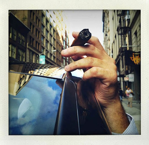 stefan-falke-newyork-iphone-03