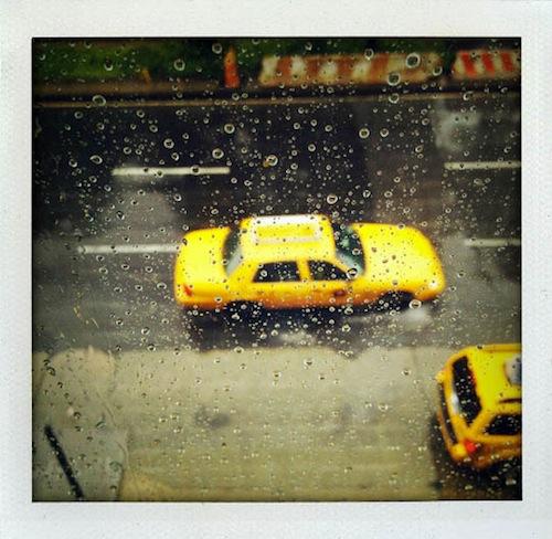 stefan-falke-newyork-iphone-04